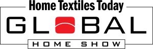 Global Home Show logo_new