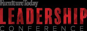 logo-leadership-con2